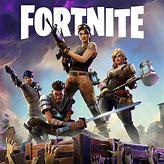 Fortnite | اطلاعات زیادی از ویژگیهای جدید بازی لو رفت