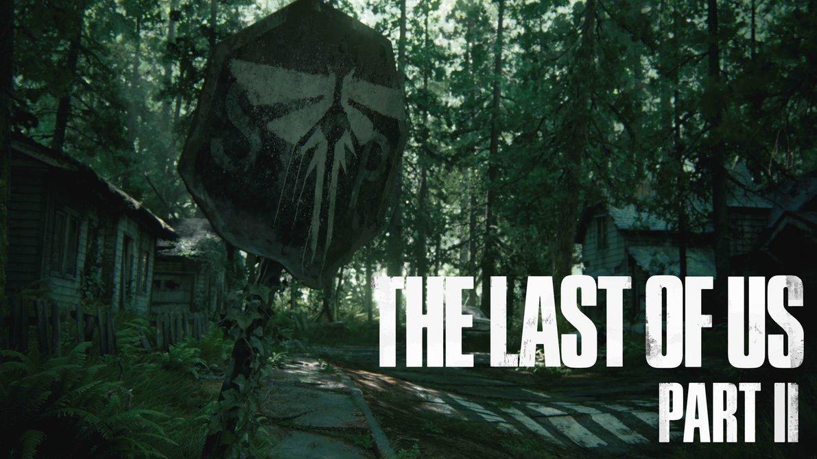 گزارش: The Last of Us Part 2 مورد انتظارترین بازی هوادران پلیاستیشن است