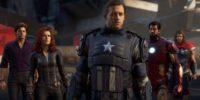 تریلر ۱۲ دقیقهای از گیمپلی بازی Marvel's Avengers لو رفت!