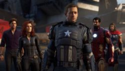 [تصویر:  the_avengers_square_enix-250x141.jpg]