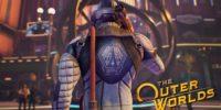 E3 2019 | تاریخ انتشار The Outer Worlds مشخص شد