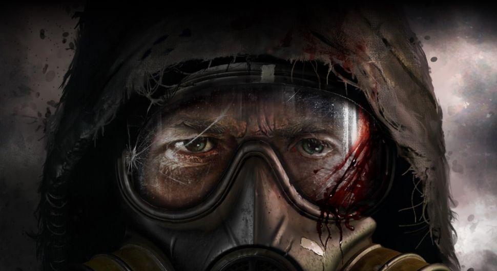 Stalker 2 تجربهای کاملاً متفاوت خواهد بود
