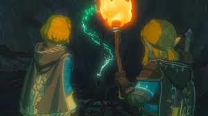 بازی The Legend of Zelda: Breath of the Wild 2 در همان منطقهی Hyrule قبلی جریان خواهد داشت