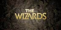 E3 2019   از بستهی گسترشدهندهی جدیدی برای بازی The Wizards رونمایی شد