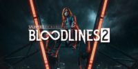 E3 2019 | بازی Vampire: The Masquerade – Bloodlines 2 معرفی شد