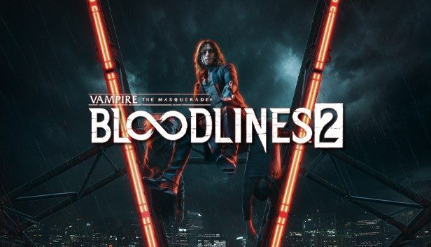 تریلری ۲۰ دقیقهای از گیمپلی بازی Vampire: The Masquerade – Bloodlines 2 منتشر شد