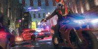 تریلر جدید Watch Dogs: Legion، جلوههای بصری بازی را به همراه رهگیری پرتو نشان میدهد