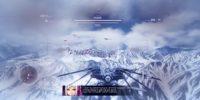 بازی Wing of Darkness قبل از پایان سال ۲۰۱۹ میلادی عرضه میشود