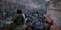 بهروزرسانی جدید بازی World War Z منتشر شد