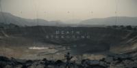 کوجیما با تصاویری خلاقانه، از چند لباس جدید در بازی Death Stranding رونمایی کرد