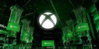 E3 2019 | پوشش زندهی کنفرانس مایکروسافت [به اتمام رسید]