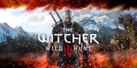 Gamescom 2019 | ویدئوی جدیدی از گیمپلی نسخهی نینتندو سوییچ The Witcher 3 منتشر شد