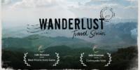 بازی Wanderlust، ساختهی جدید اعضای سابق سیدی پراجکت رد، معرفی شد