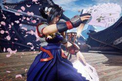 تاریخ انتشار بهروزرسانی ۱٫۳٫۰ بازی Fighting EX Layer مشخص شد
