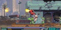 تاریخ انتشار بازی The Ninja Saviors: Return of the Warriors مشخص شد