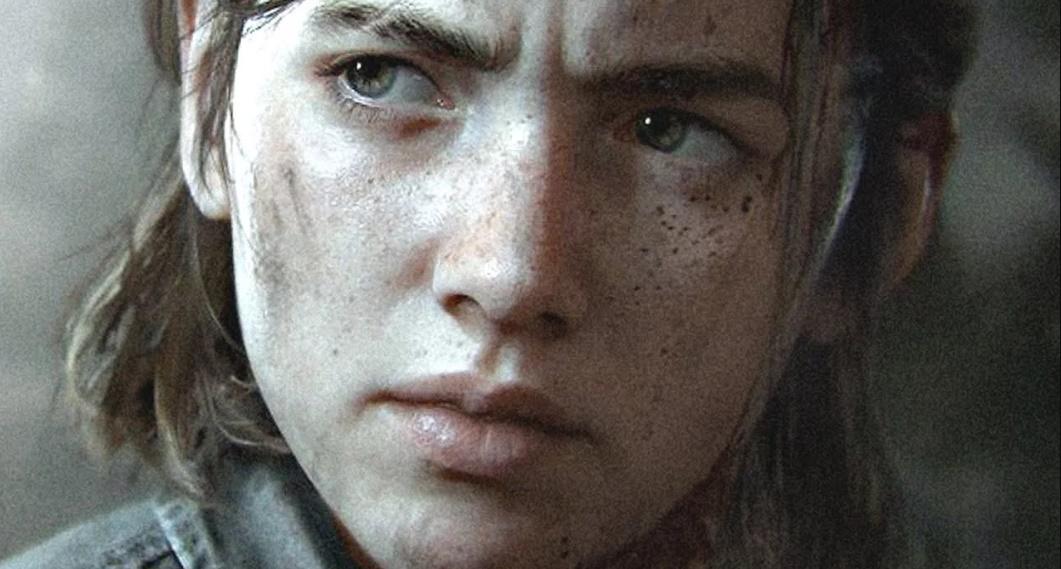 The Last of Us 2 جاه طلبانهترین پروژهی استودیوی ناتیداگ خواهد بود