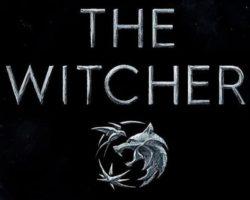 سینما فارس: نخستین تصاویر و پوستر رسمی منتشر شده از سریال The Witcher