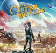 مایکروسافت علاقه دارد تا در توسعهی فرانچایز The Outer Worlds نقش داشته باشد