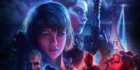 بازی Wolfenstein Youngblood زودتر از موعد برای رایانه های شخصی عرضه میشود