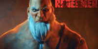 تریلر زمان عرضهی بازی Redeemer: Enhanced Edition منتشر شد