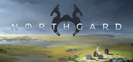 تاریخ عرضهی Northgard برای کنسولهای نسل هشتم مشخص شد