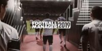 آماری از فروش بازی Football Manager 2019 منتشر شد