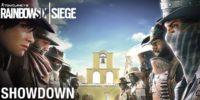 رویداد جدید Rainbow Six Siege همراه با ظاهر غرب وحشی