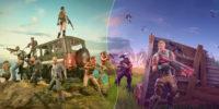 PUBG Corp ادعا دارد که Epic Games یکی از بهترین دوستان این شرکت است