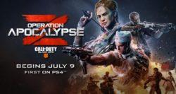 [تصویر:  Call-of-Duty-Black-Ops-4-ds1-1340x1340-250x133.jpg]