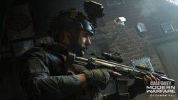 [تصویر:  Call-of-Duty-Modern-Warfare-250x141.jpg]