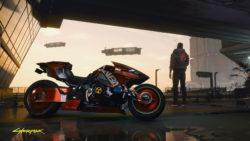 [تصویر:  Cyberpunk-2077-bike-screenshot-250x141.jpg]