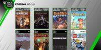 بازیهای ماه جولای Xbox Game Pass مشخص شد