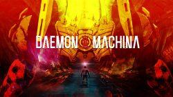 تریلر جدیدی از بازی Daemon X Machina منتشر شد