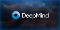 StarCraft II | هوش مصنوعی دیپمایند برای مدتی محدود در دسترس عموم قرار گرفت