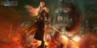 محبوبترین بازیهای هفته از دید مجلهی فامیتسو | سلطنت Final Fantasy 7 Remake