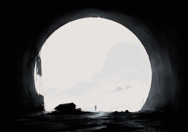 تصاویری مفهومی از عنوان جدید استودیوی پلیدد منتشر شدند