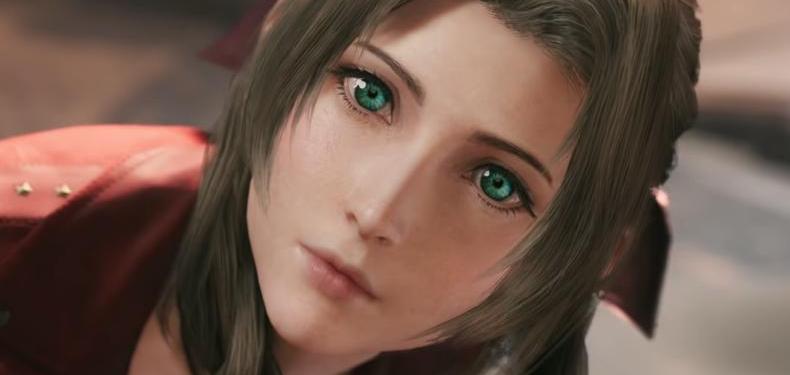 بازی Final Fantasy VII Remake در زمان عرضه کراسپلی نخواهد داشت