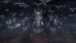 تریلری از بخش Golden Deer بازی Fire Emblem: Three Houses منتشر شد