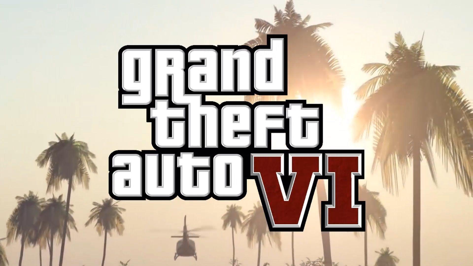 الکس گایمو: به این زودیها بازی Grand Theft Auto 6 منتشر نخواهد شد
