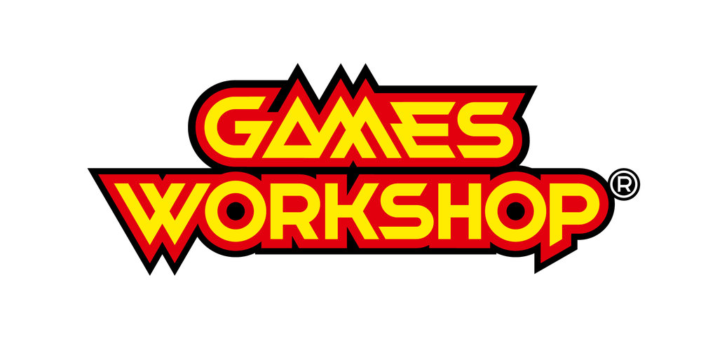 بیش از۹۰ درصد درآمد شرکت گیمز ورکشاپ از بازیهای ویدئویی مجموعهی Warhammer تامین میشود