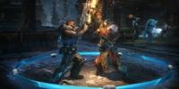اطلاعات جدیدی از بخش چندنفرهی بازی Gears 5 منتشر شد