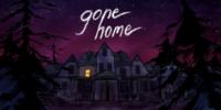 نسخهی فیزیکی بازی Gone Home منتشر شد
