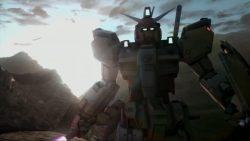 بازی Gundam Battle: Gunpla Warfare بهزودی عرضه خواهد شد
