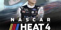 اطلاعات جدیدی از بازی NASCAR Heat 4 منتشر شد + تریلر