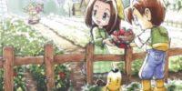اطلاعات جدیدی از نسخهی بازسازی شدهی Harvest Moon Friends of Mineral Town منتشر شد