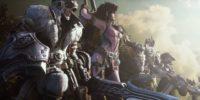 تریلری با محوریت یکی از زرههای Monster Hunter World: Iceborne منتشر شد