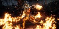 سینما فارس: فیلم اقتباسی Mortal Kombat رده سنی R گرفت| منتظر کشت و کشتارهای زیاد باشید