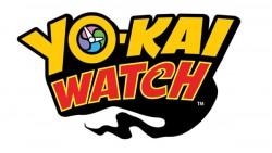 بازی Yo-kai Watch 1 برای نینتندو سوییچ عرضه خواهد شد