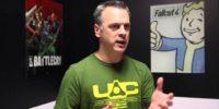 پیت هاینس: سرویسهای استریم بازی در بازارهای کوچکتر موفقیت بیشتری خواهند داشت
