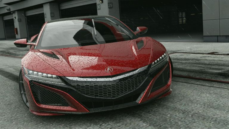 یان بل: Project Cars 3 بسیار بهتر از نسخهی پیشین خود خواهد بود
